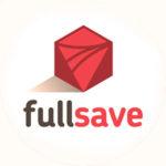 Fullsave
