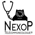 NexoP