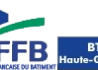 FFB Fédération Francaise du batiment FBTP haute garonne century 21 télécommunicologue courtier télécom orange sfr bouygues coriolis progetcom nexop